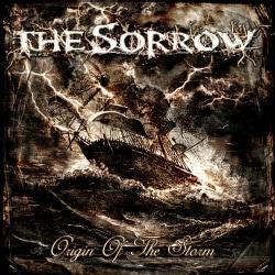 Sorrow - Origin of the Storm