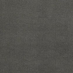 Charcoal Cape Sofa