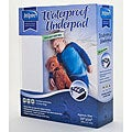 Inspire Reusable Waterproof Children's 39x54-inch