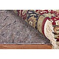 Deluxe Hard Surface and Carpet Rug Pad (9'9 Square)
