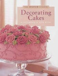 Decorating Cakes (Paperback)