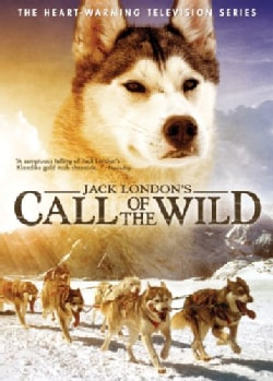 Call of the Wild: The Complete Series (DVD)