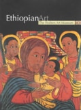 Ethiopian Art: The Walters Art Museum (Hardcover)