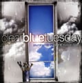 Various - Clear Blue Tuesday (OCR)