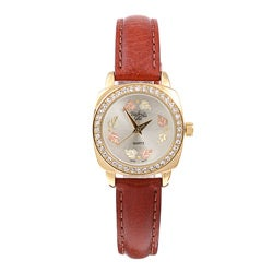Black Hills Gold Ladies Watch
