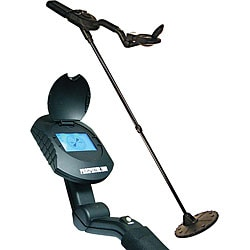 Orbitor Automatic Digital Metal Detector