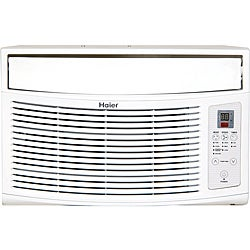 Haier ESA406K Window Air Conditioner