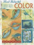 Mixed Media and Color (Paperback)