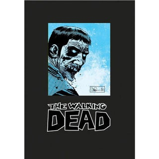 The Walking Dead Omnibus Vol. 3 (Hardcover)