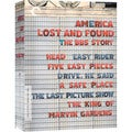 America Lost and Found: The BBS Story Box Set - Criterion Collection (DVD)