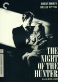 The Night of the Hunter (DVD)