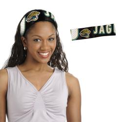 Little Earth Jacksonville Jaguars FanBand