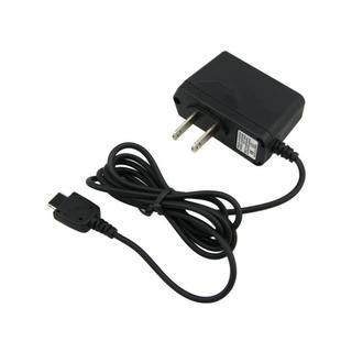 Travel Charger for Samsung Alias/ BlackJack/ Sync