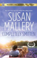 Completely Smitten: Completely Smitten / Hers for the Weekend (Paperback)