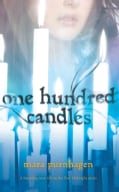 One Hundred Candles (Paperback)