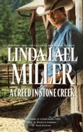 A Creed in Stone Creek (Paperback)