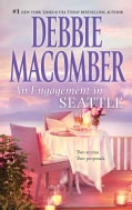 An Engagement in Seattle: Groom Wanted / Bride Wanted (Paperback)