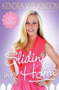 Sliding into Home (Paperback)