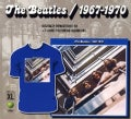 Beatles - 1967-1970 (Blue)