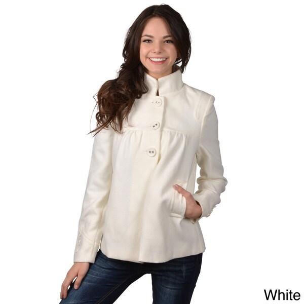 Ci Sono by Adi Juniors Empire Waist Coat
