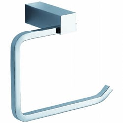 Fresca Ottimo Chrome Toilet Paper Holder