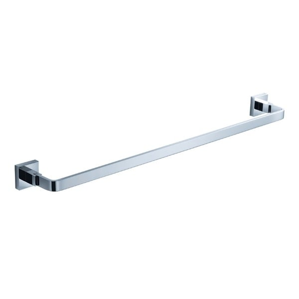 Fresca 'Glorioso' 24-inch Towel Bar