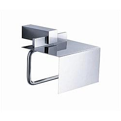Fresca Ellite Toilet Paper Holder