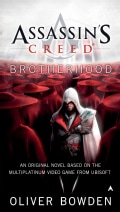 Brotherhood (Paperback)