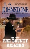 The Bounty Killers (Paperback)