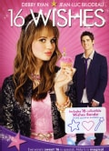 16 Wishes (DVD)