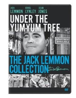 Under The Yum Yum Tree (DVD)