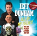 Jeff Dunham - Jeff Dunham: All By My Selves