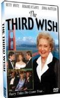 The Third Wish (DVD)