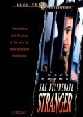 The Deliberate Stranger (DVD)