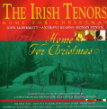 Irish Tenors - Home for Christmas