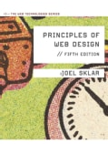 Principles of Web Design (Paperback)