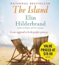 The Island (CD-Audio)