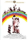 Under The Rainbow (DVD)