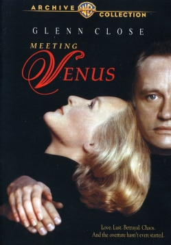 Meeting Venus (DVD)