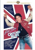 Oxford Blues (DVD)