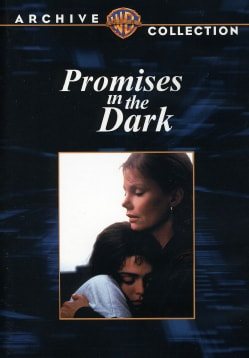Promises In The Dark (DVD)