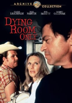 Dying Room Only (DVD)