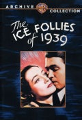 The Ice Follies Of 1939 (DVD)
