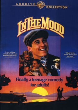 In The Moon (DVD)