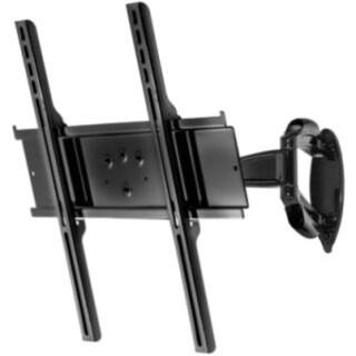 Peerless-AV SmartMount SA746PU Mounting Arm for Flat Panel Display