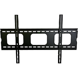 Mount-It! Low Profile 32 to 60-inch HDTV Wall Mount