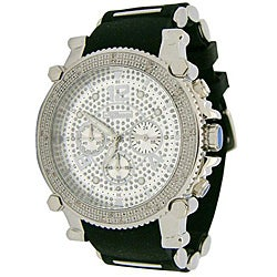 Joe Rodeo Men's JoJino Diamond Watch