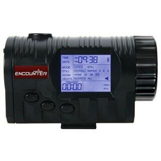 3MP Action Camera