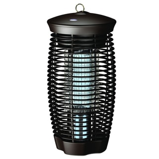 Stinger 40-Watt Ultraviolet Insect Trap
