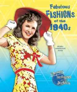 Fabulous Fashions Of The 1980s Hardcover Fabulous Fashions of the s